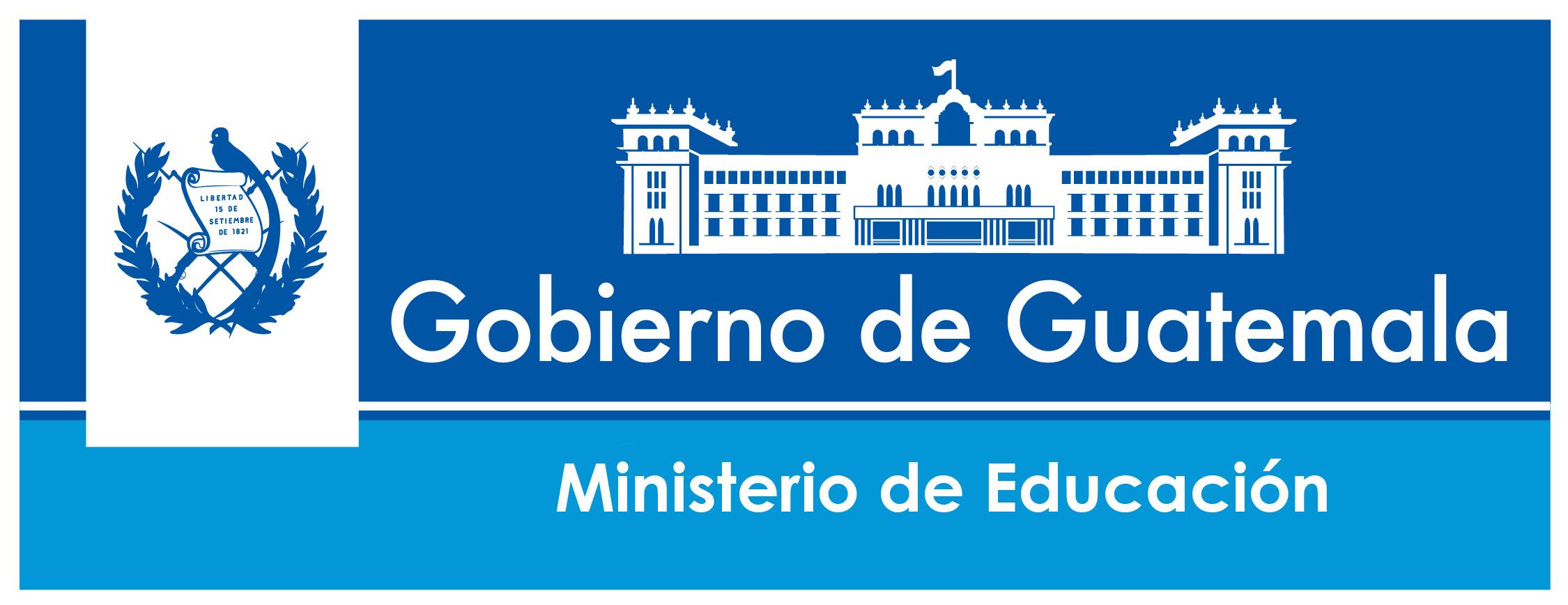 Sistema de consulta de carreras autorizadas pensotec for Ministerio de educacion plazas